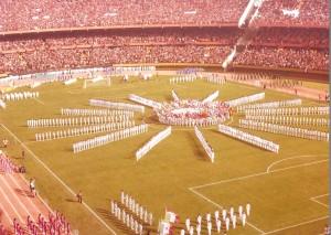 marcela cauvin - argentina - 1970s