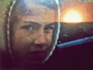 Fotografía de daniela oviedo - argentina - 1960s