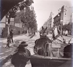 Juan Villar - argentina - 1910s