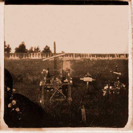 Cementerio-de-conchas