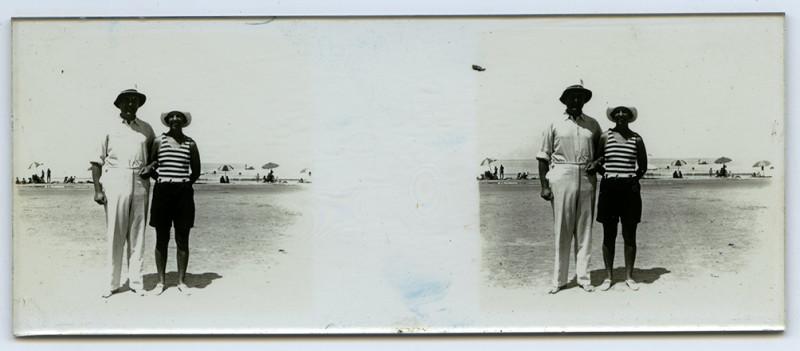 Fotografía de Lucas Guardincerri - uruguay - 1920s