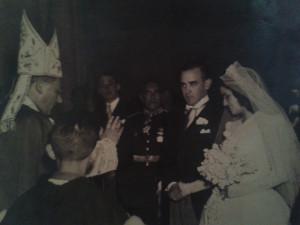Felicitas Aldatz - argentina - 1940s