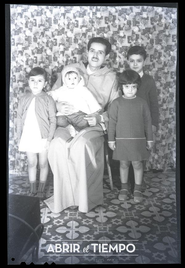 Fotos-antiguas---México---Marruecos-1