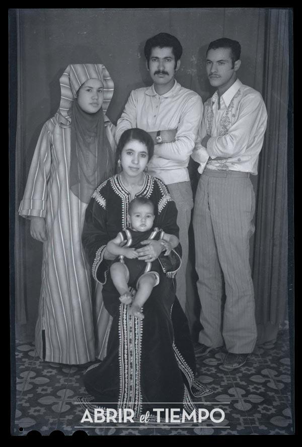 Fotos-antiguas---Mexico---Marruecos---3