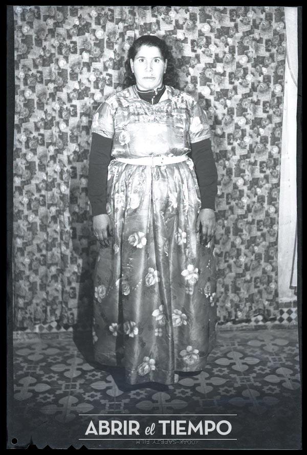 Fotos-antiguas---Mexico---Marruecos-3