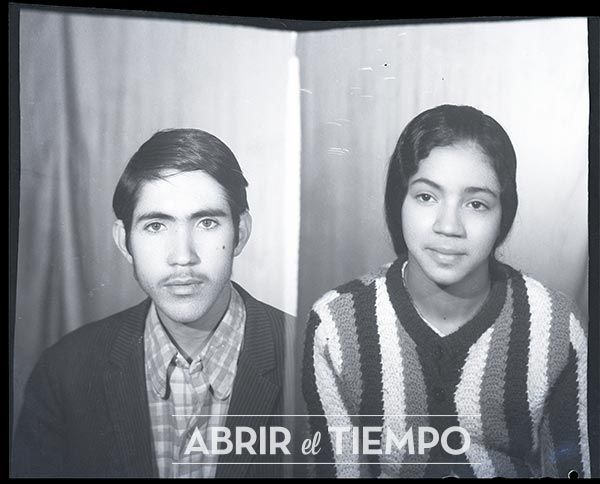 Fotos-antiguas---Mexico---Marruecos-4