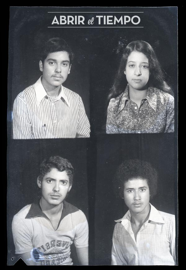 Fotos-antiguas---Mexico---Marruecos---5