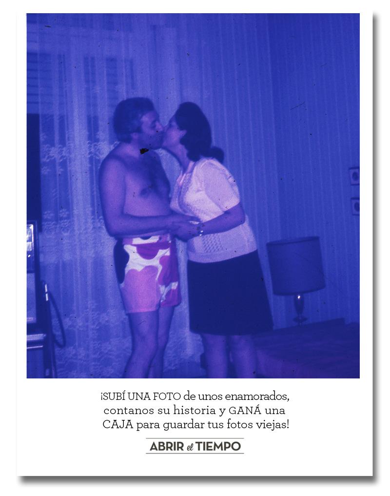 Fotos-viejas-de-amor-1