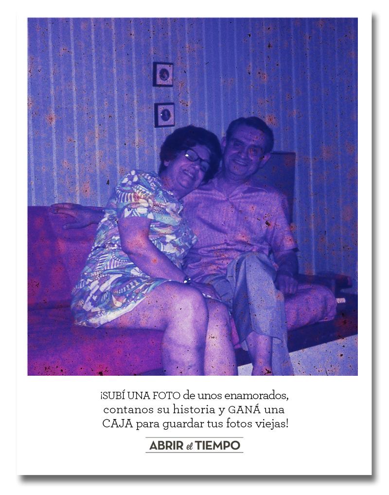 Fotos-viejas-de-amor-2