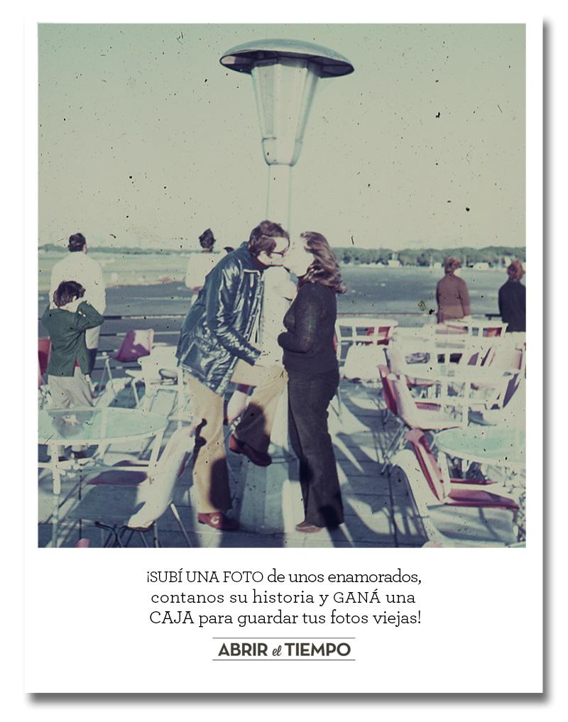 Fotos-viejas-de-amor-3
