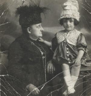 Fotografía de JAVI - argentina - 1920s