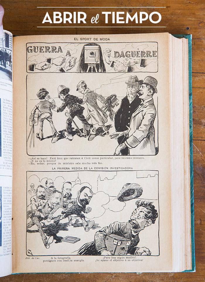 Guerra-a-Daguerre---Caras-y-Caretas---Abrir-el-tiempo