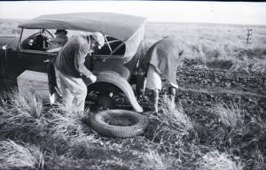 Fotografía de Lucas Guardincerri - argentina - 1920s