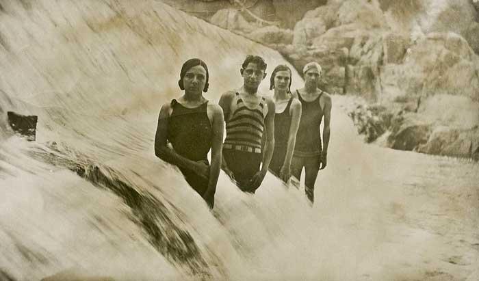 Los-nadadores1