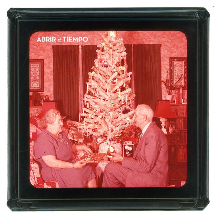 Navidad-2013-Abrir-el-tiempo-1