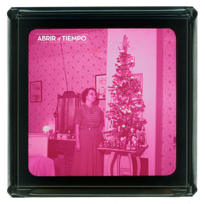 Navidad-2013-Abrir-el-tiempo-4