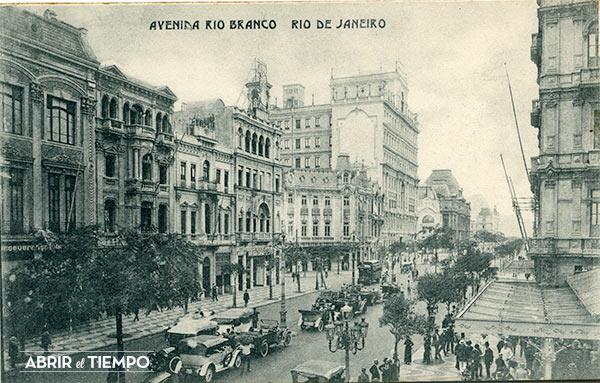 Río-de-Janeiro-1940-2