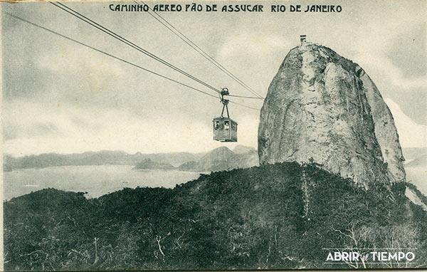 Rio-de-janeiro-1940-1