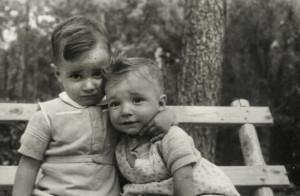 Fotografía de Javi - uruguay - 1940s