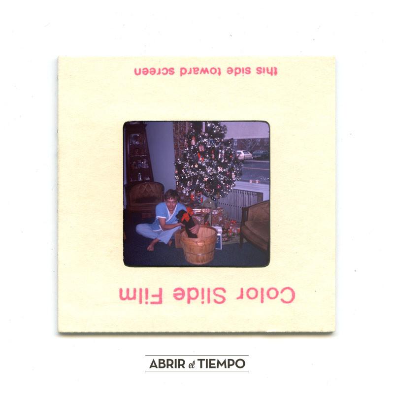 Slide 3-Crotto-Navidad