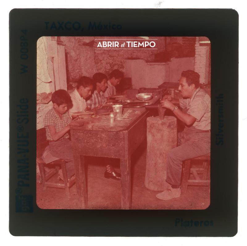 Taxco001---Abrir-el-tiempo