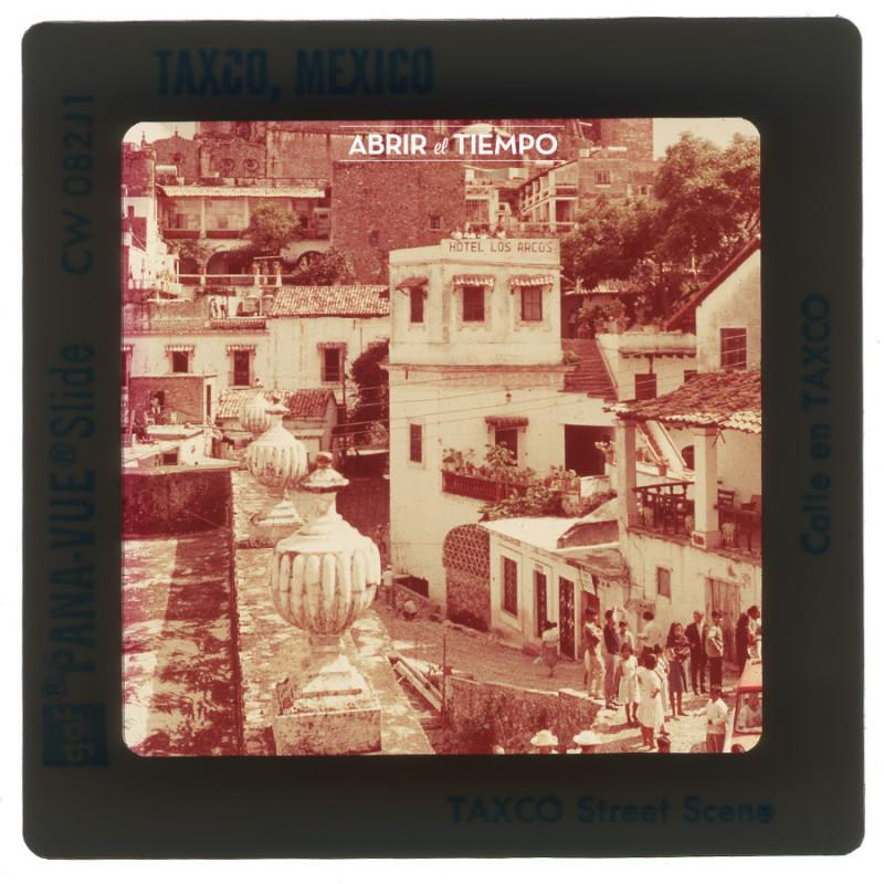Taxco003---Abrir-el-tiempo