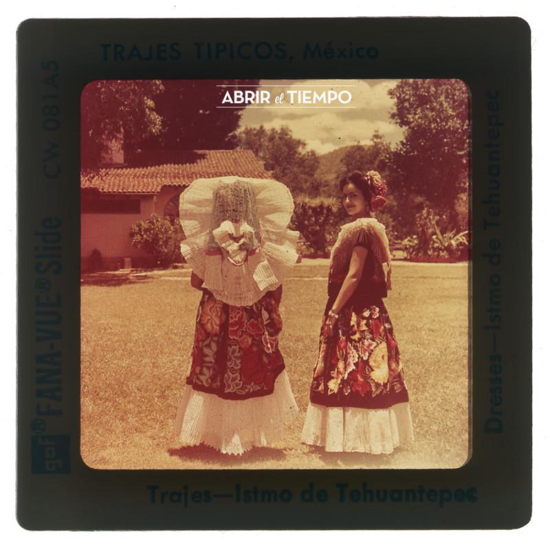 Taxco004---Abrir-el-tiempo