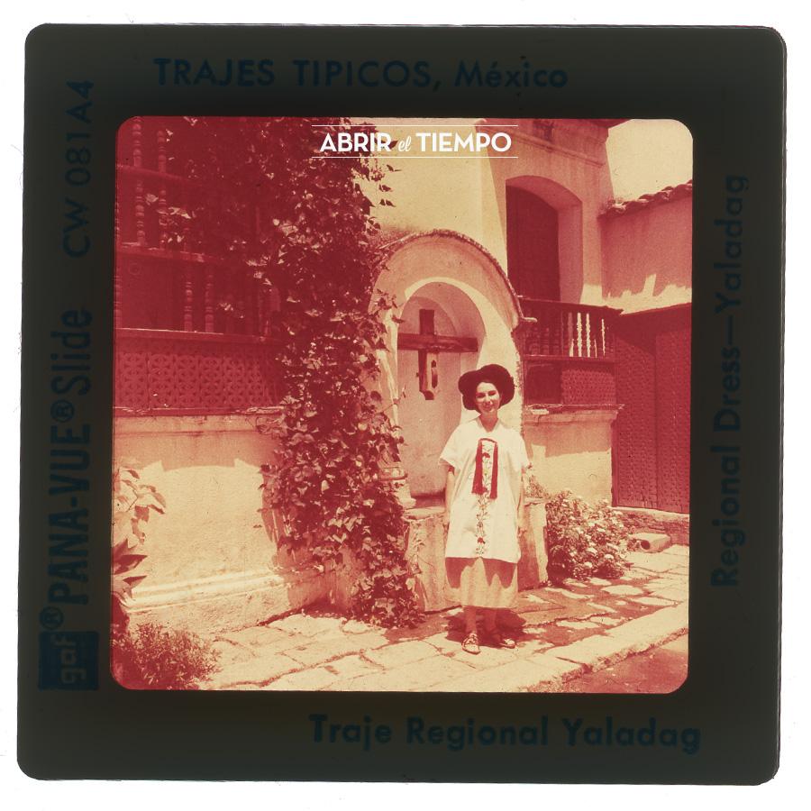 Taxco005---Abrir-el-tiempo