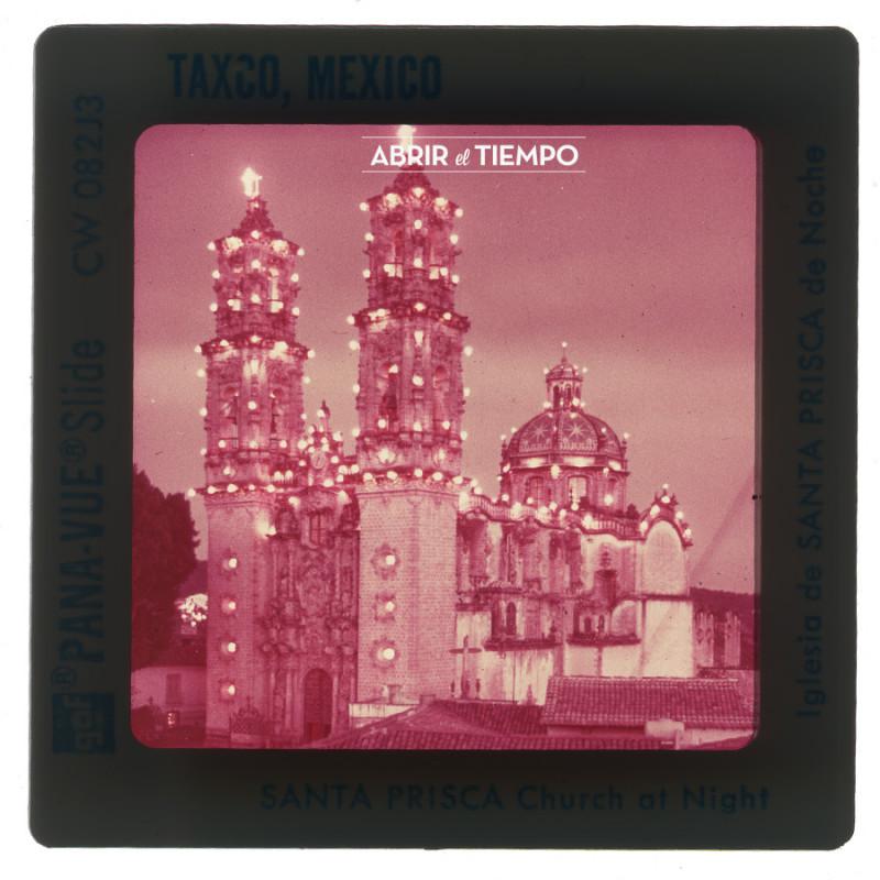 Taxco006----Abrir-el-tiempo