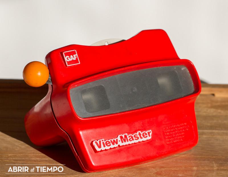 Viewmaster-gap---Abrir-el-tiempo-1