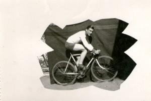 Fotografía de jano  - argentina - 1930s