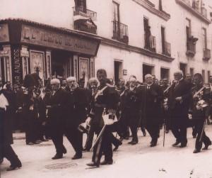 Fotografía de Patricia García - mexico - 1900s