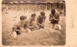 Fotografía de Su Solamente - argentina - 1940s