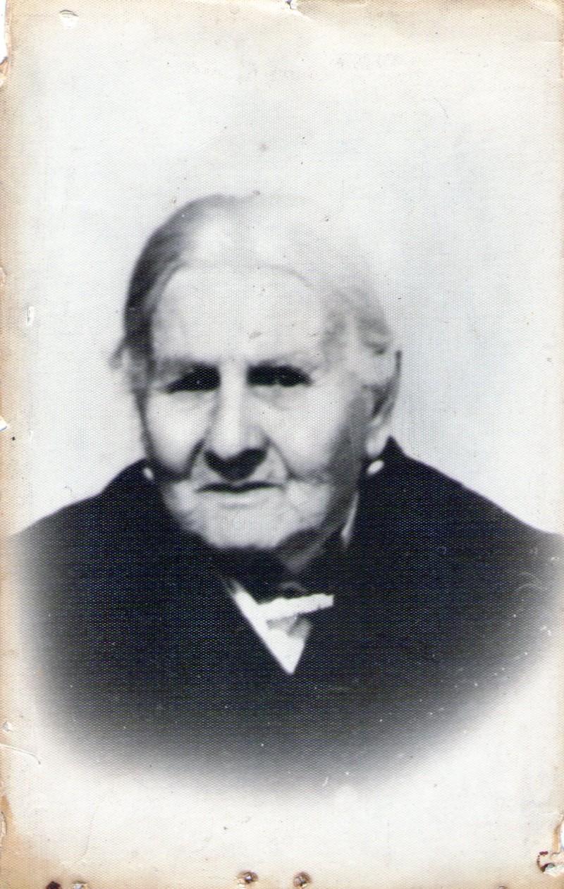 Fotografía de Andrea Paola Valdez - argentina - 1900s