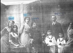 Fotografia de Mirta Serrano - argentina - siglo-xx-1030